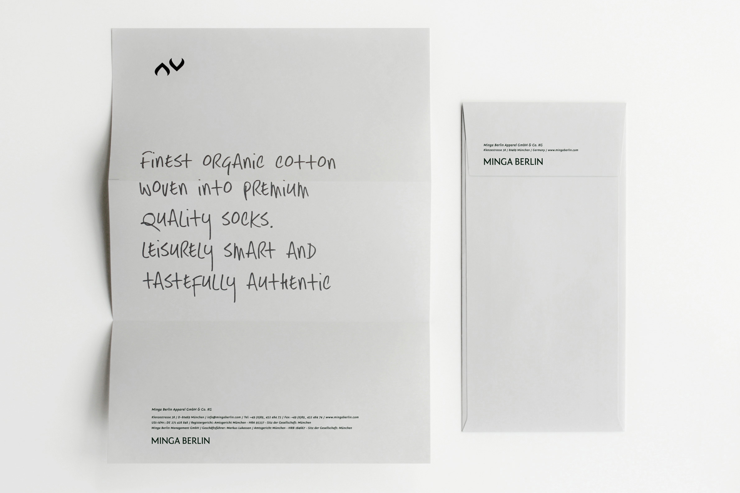 letter+envelope-clear