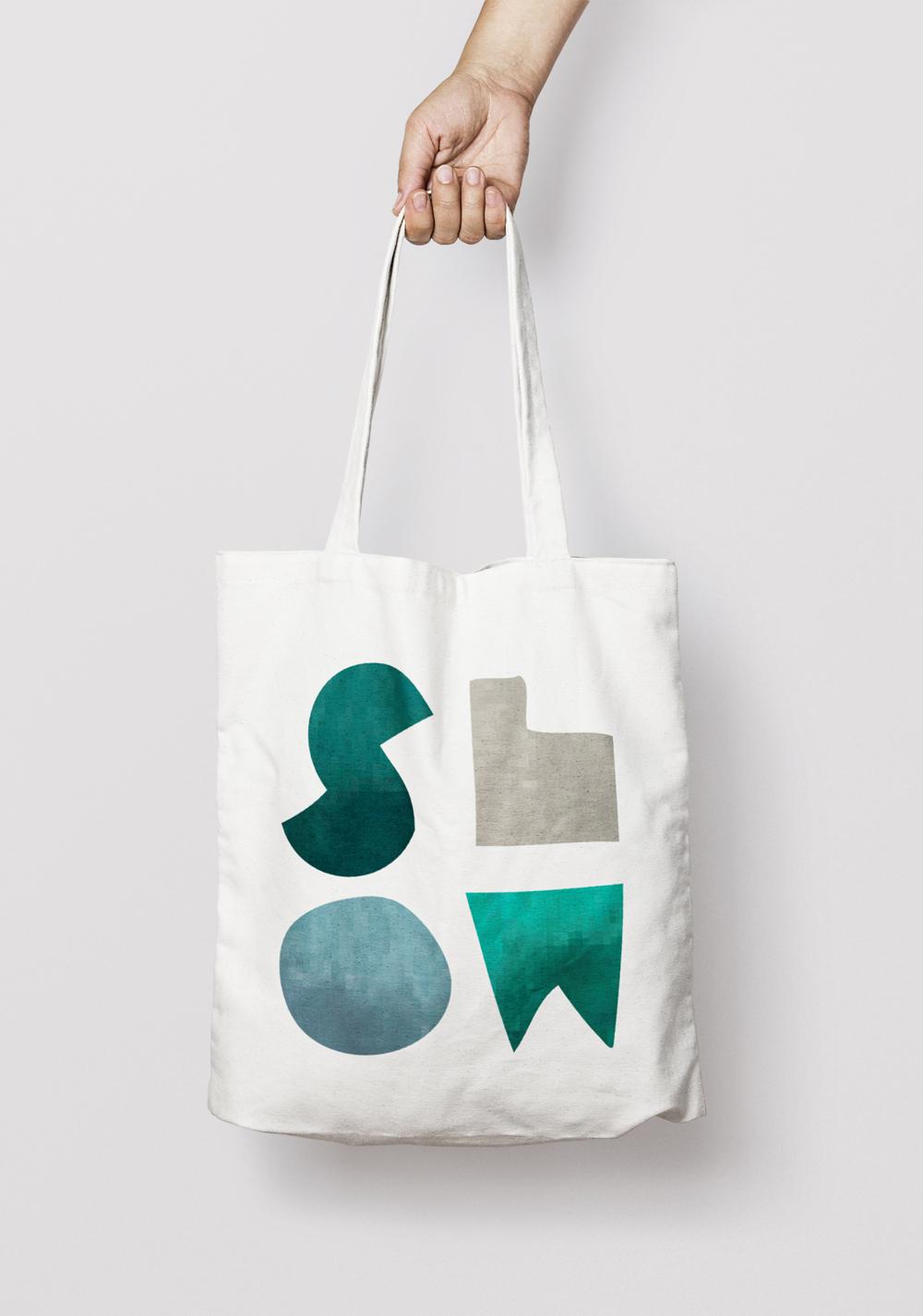 SLC-3-bag-small
