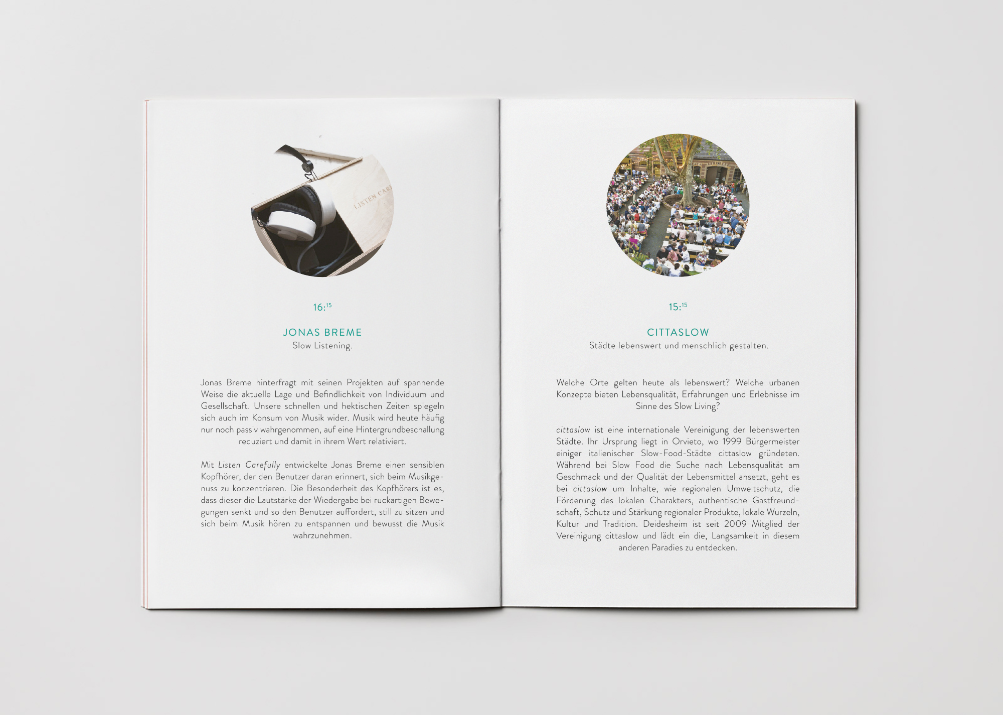 SLC-5-Booklet-3