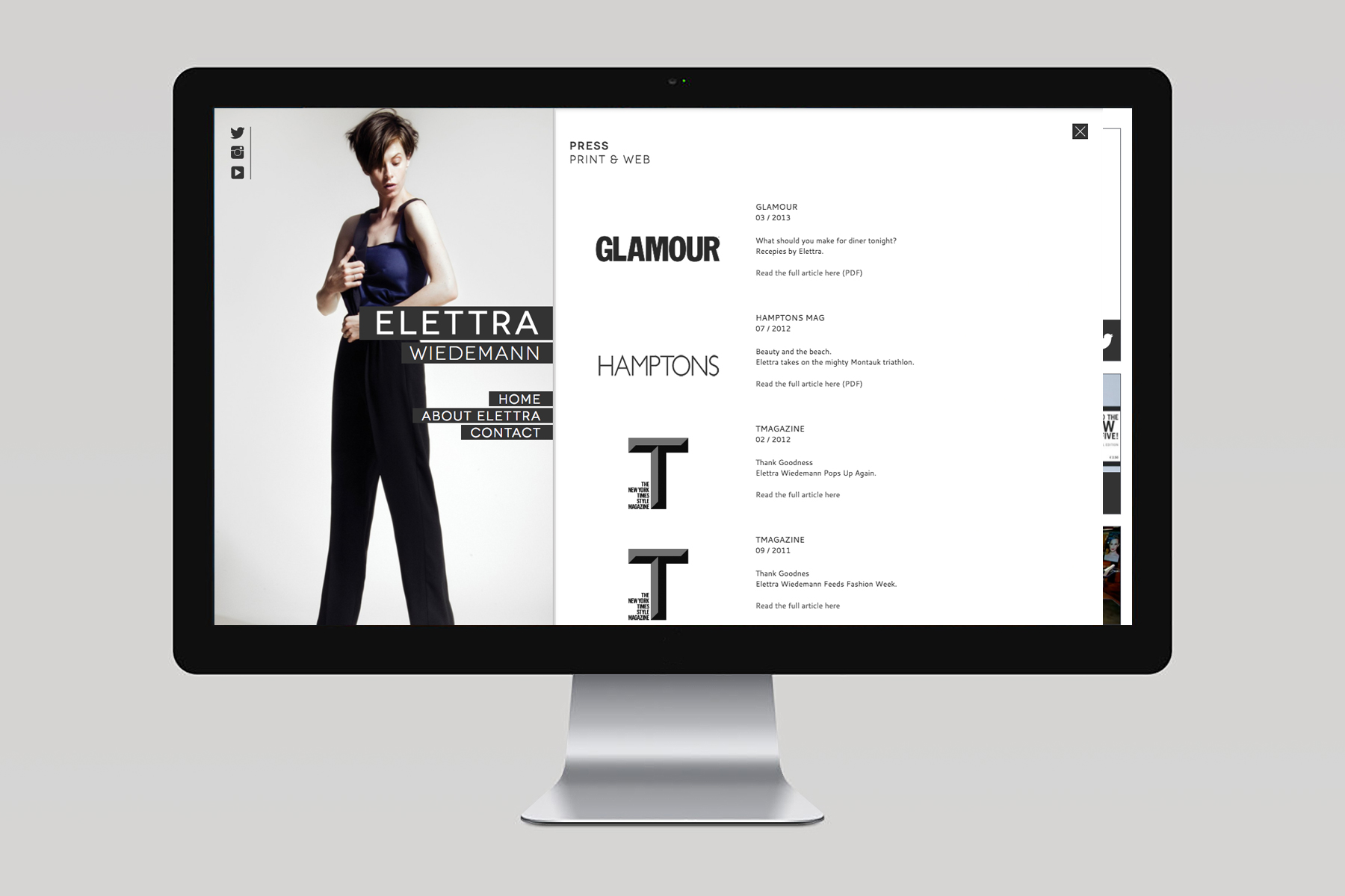 Elettra-Screen2