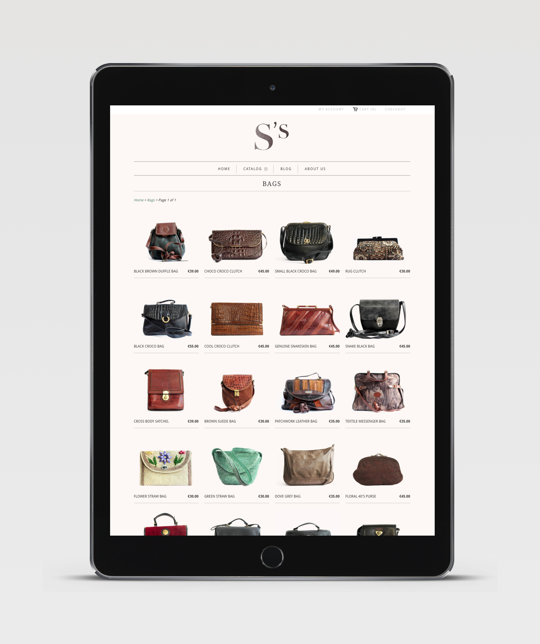 Stiinas-tablet-bags