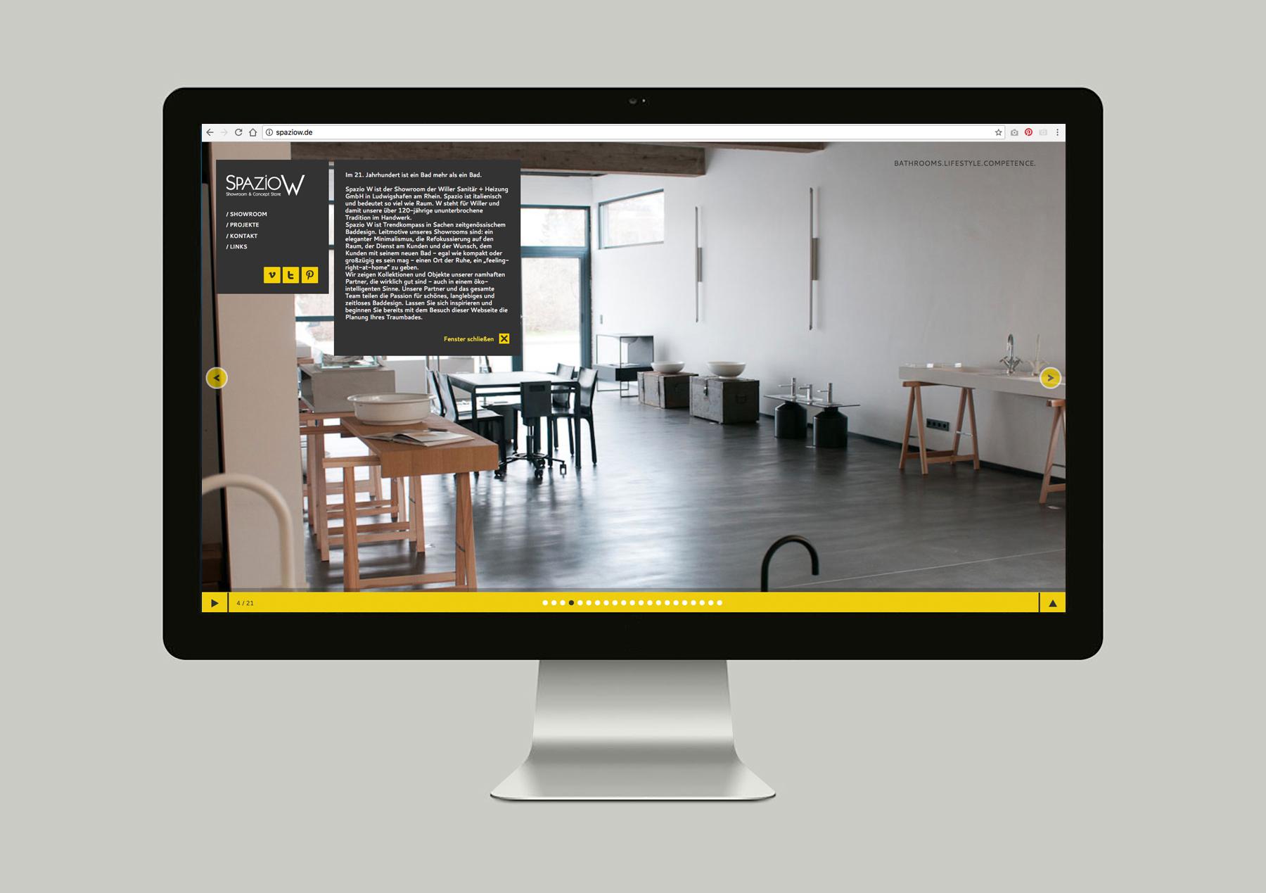 spaziow-web2