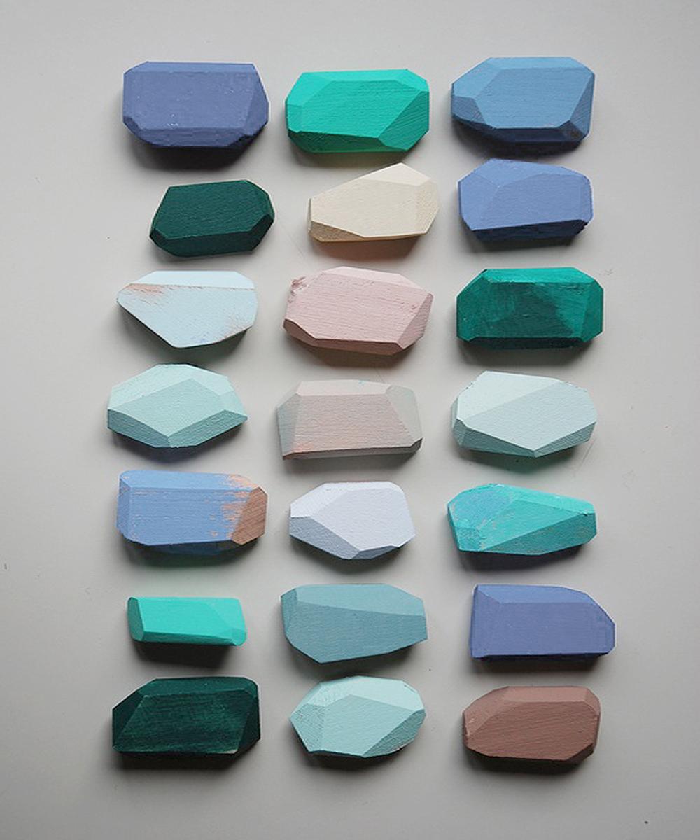 SLC-2-Colors-1000x1200