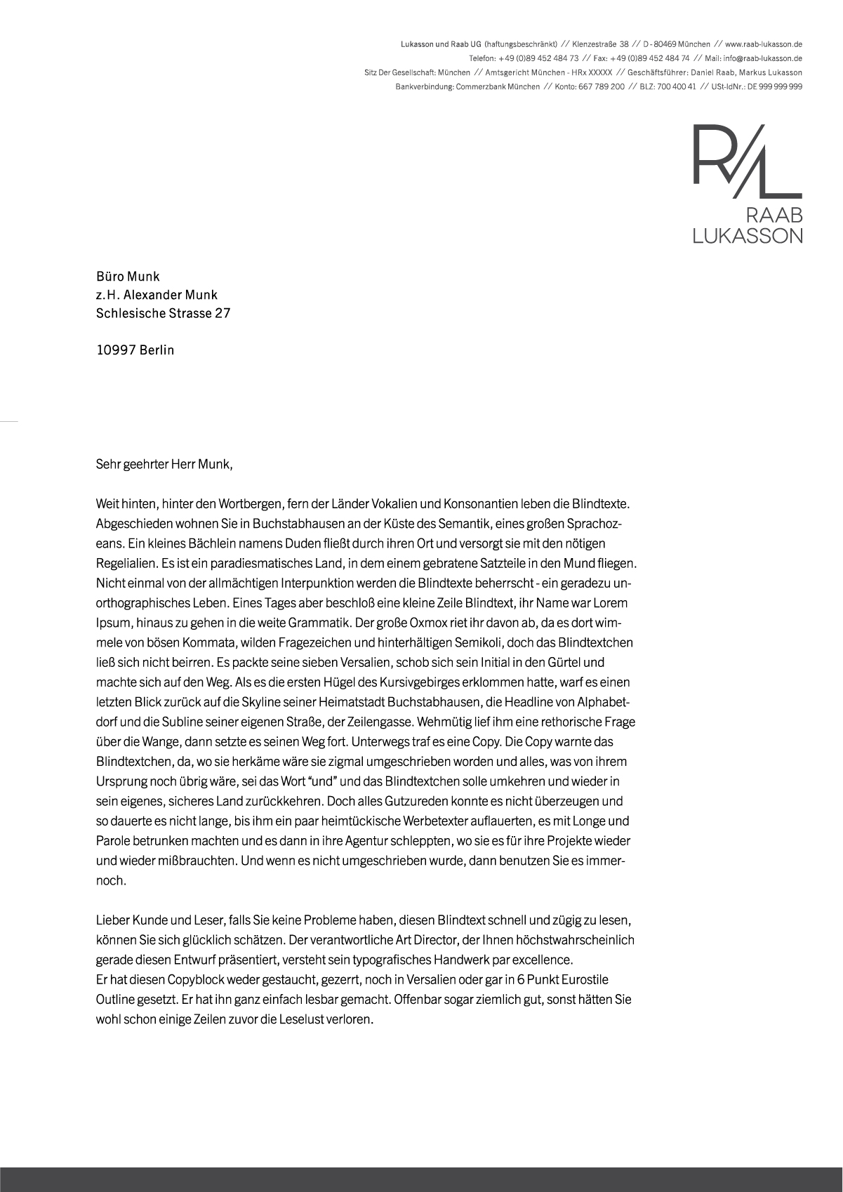 ML-letter-voll-01
