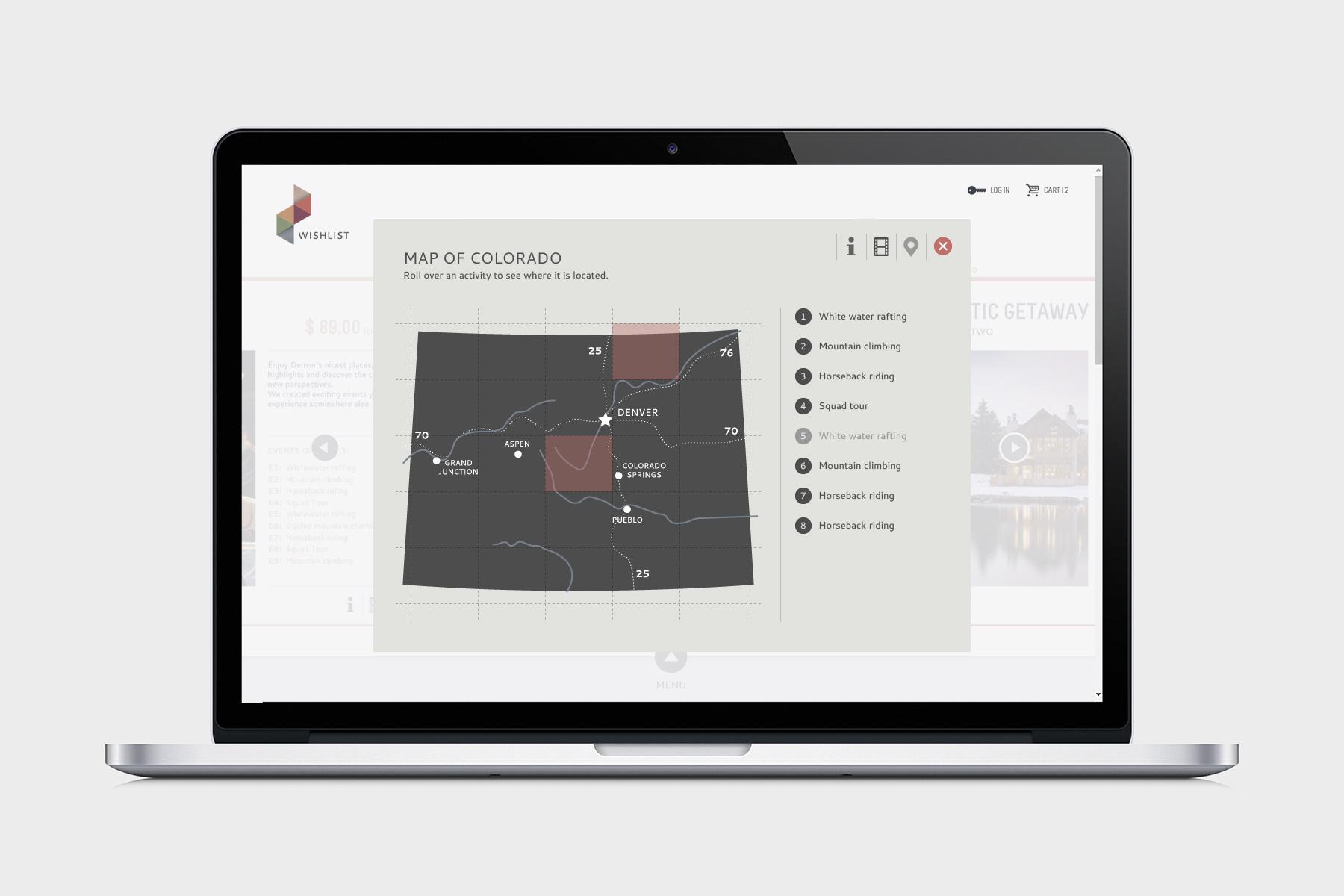 overlay-map